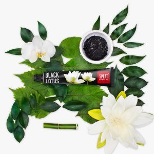 Splat Special Black Lotus 75ml