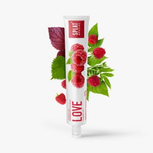 SPLAT Special LOVE fogkrém 75 ml
