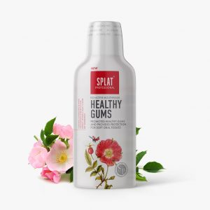 Splat Professional Healthy Gums 275 ml