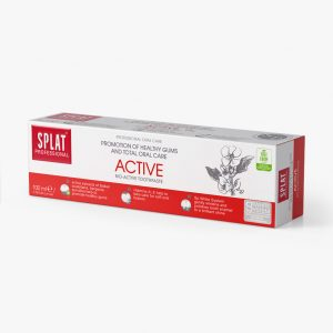Pasta Splat Active 100 ml