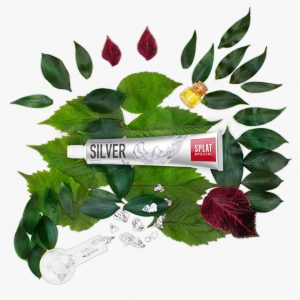silver-fogkrem-75-ml