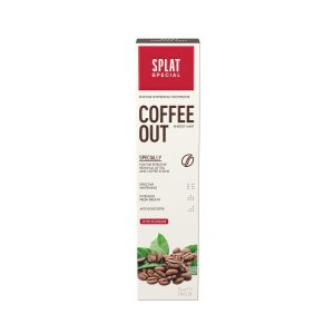 coffee-out-fogkrem-75ml