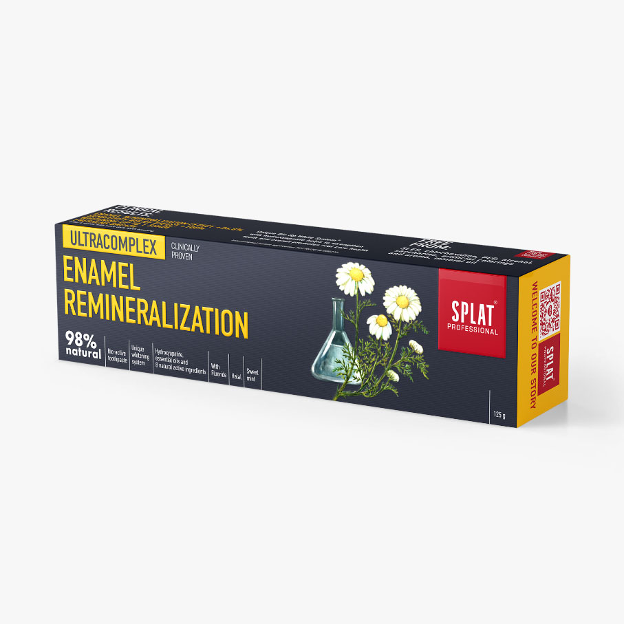 bio-professional-ultracomplex-zubni-pasta