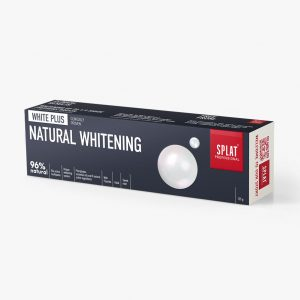 splat-bio-professional-white-plus